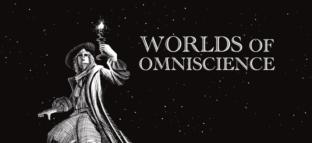 Worlds of Omniscience