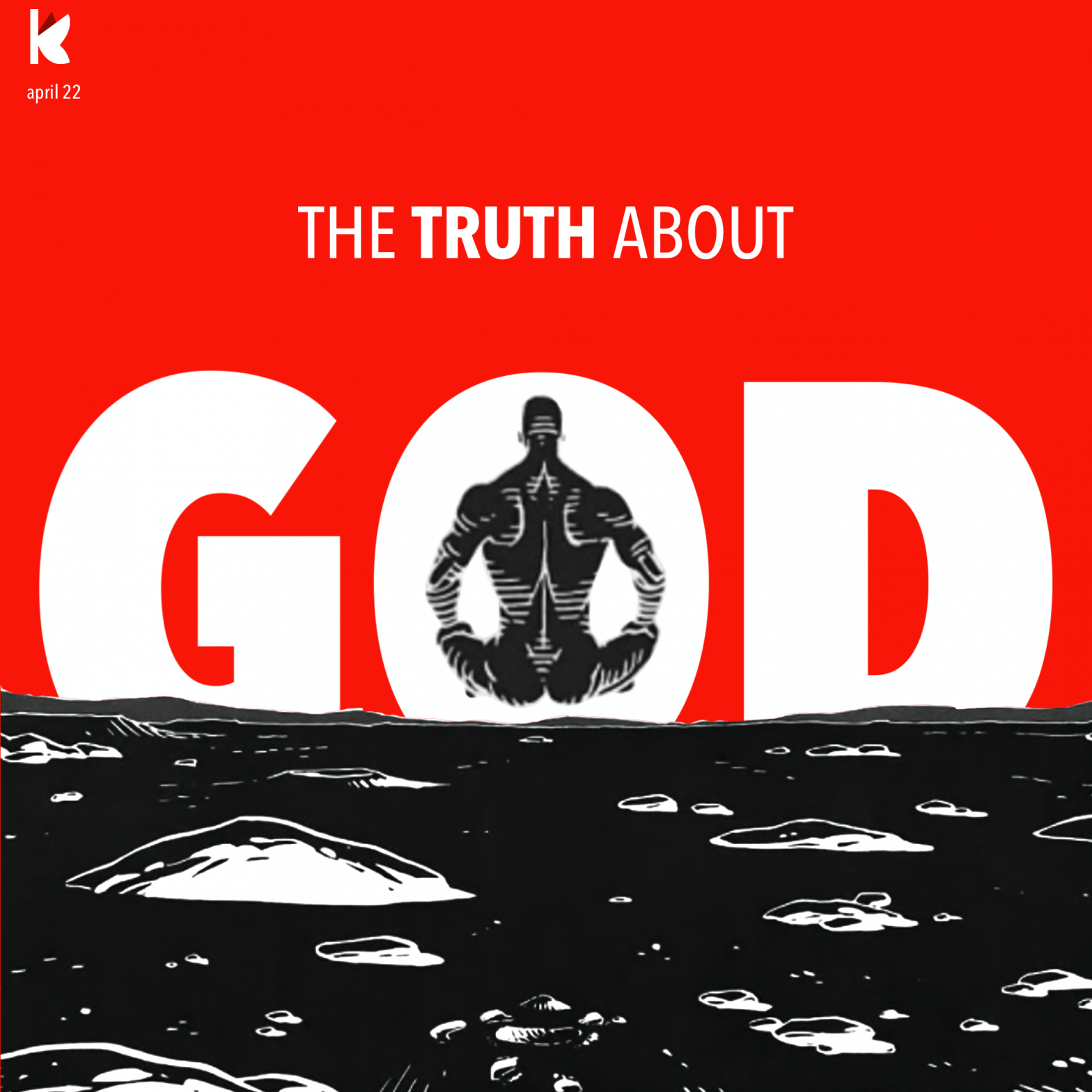 The truth about God in Paradise Lost